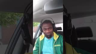 UN PAPA VIOLE ET ENCEINTE SA FILLETTE DE 12 ANS AU CAMEROUN
