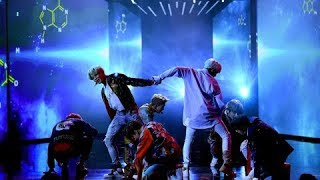 BTS Dance Moments That Slay Armys!