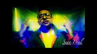 Sean Paul - Touch The Sky (Celebrate Remix)
