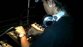 DJ Apin17 Hip Hop M3.3GP