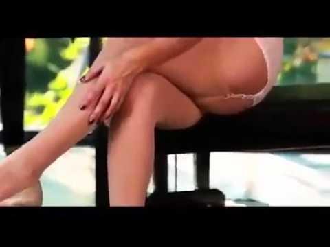 Xxx Mp4 Sunny Lvan Xxx Video 3gp Sex