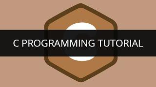 Program in C to Count digits in a number: Edureka C programming tutorial | Edureka