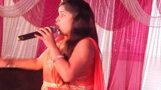 Khushboo Uttam Bhojpuri Hot  Stage Show || Orchestra  Program  Bhojpuri Dhamaka 2017