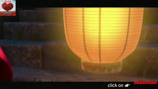 Kuch To Hai Jo Neend Aaye Kam Mp3 Song Download - Best Startup-Animated Videos - Do Lafzon Ki Kahani
