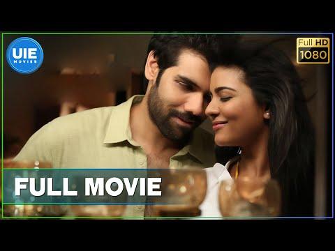 Xxx Mp4 Kattappava Kanom Tamil Full Movie 3gp Sex