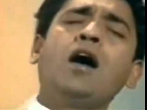 Xxx Mp4 Ek Kudi Jida Naam Mohabbat Shiv Kumar Batalvi 3gp Sex