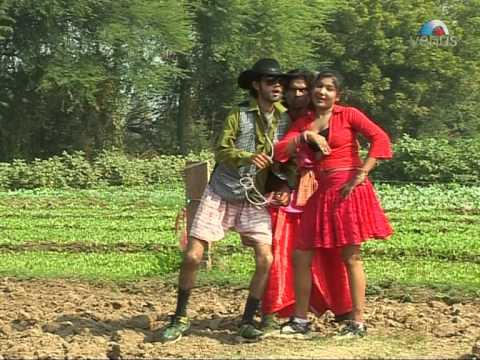 Xxx Mp4 Karamo Kabaado Pichhase Hot Rajasthani Video Songs Shakuntala Rao 3gp Sex