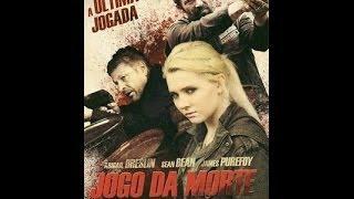 filmes dublados jogo da morte