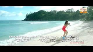 REHNUMA FULL Video Song (ROCKY HANDSOME)...