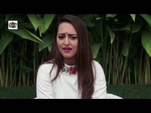 Xxx Mp4 A Photo Video Opporchunity With Sonakshi Sinha On The Sets Of Savdhaan India 1 3gp Sex