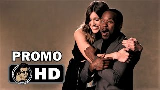 "THIS IS US Official Promo ""Stars Surprise Fans"" (HD) Mandy Moore Drama Series"