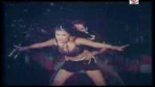 bangla hot song  moyri  sexy  7
