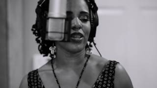 What's Love Got To Do With It - Shana Tucker