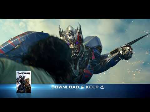 Xxx Mp4 Transformers The Last Knight Now Available On Google Play Download Keep 3gp Sex