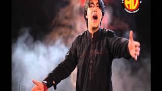 AKHRI HAI AZAAN BY ABBASS JARCHAVI 2015 S/O GOHAR JARCHAVI ONLY ON HUSSAINI VOICES INDIA