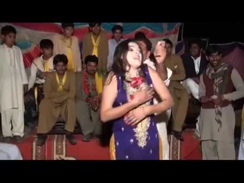 Xxx Mp4 80 Saal K Burhay Ki Jawani 2016 HD 3gp Sex