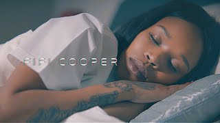 Fifi Cooper - Take Me Back (Official Music Video)