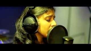 Sir CP Malayalam Movie Song - Ninte Nizhal Kondu HD