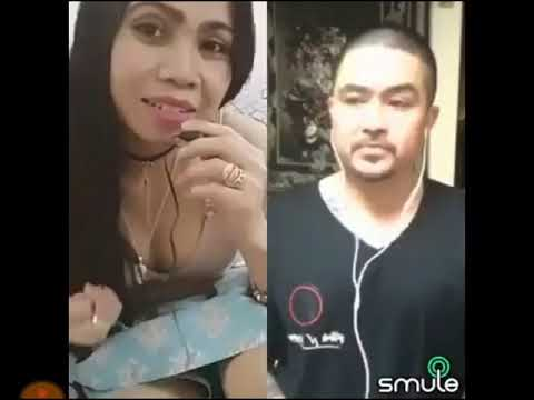 Xxx Mp4 Smule Indonesia Is The Most Viral 3gp Sex