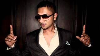 Honey Singh - chamkila vs justin bieber Ft Alfaaz