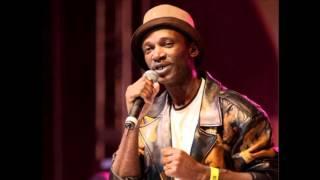 Olivier N'goma - Nge Live