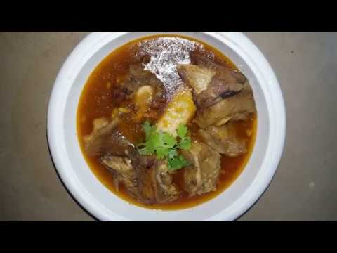 Xxx Mp4 Asian Special Recipe Restaurant Style Lahori Paaye Bong Barray Paaye Beef 3gp Sex
