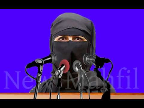 Xxx Mp4 নারী বক্তা নতুন ওয়াজ মাহফিল New Bangla Waz Mahfil Mohila Bokta Women Speaker New Mahfil 3gp Sex