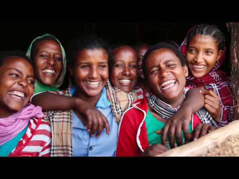 Prioritising and funding Adolescent Sexual Reproductive Health research: the way forward