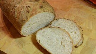 Sourdough Bread (Bonus: Download a bread recipe calculator.)