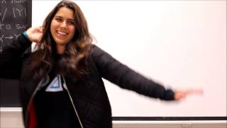 Sisters Video | Brother-Sister Appreciation Week | PhiDE CA-Beta Chapter (2014)