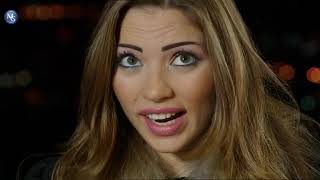 Akher Khabar EP 3   مسلسل آخر خبر الحلقة 3