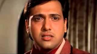 Dil Ko Zara Sa Aaram Denge Full Song HD   Ekka Raja Rani   YouTube