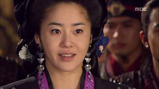The Great Queen Seondeok, 31회, EP31, #03