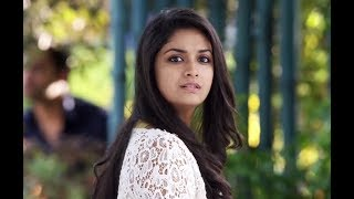 Keerthy Suresh New Hindi Dubbed Movie 2017  | Creative Lovers (2017)
