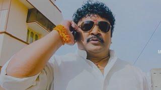 RGV's Vikramdada ( Bejawada ) 2012 Tamil Movie Part 1 - Naga Chaitanya, Amala Paul