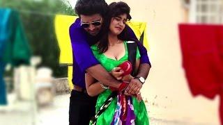 Papa Se Permisan    Balma Biharwala 2   Hot Song