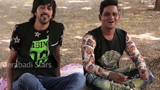Hyderabadi Stars Short Film || By MD Ilyas Ali || Hyderabadi Stars
