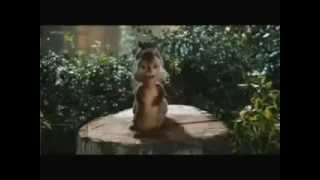 Chip Munks - Kolaveri Di Viral Video
