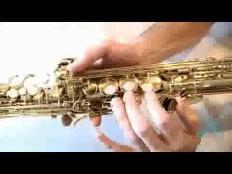 Xxx Mp4 Guide To The Saxophone Soprano Sax Mp4 3gp Sex