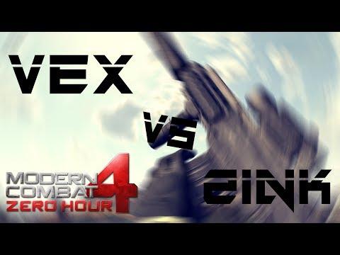 Xxx Mp4 Mc4 Scrim Vex Vs ZinK HD 3gp Sex