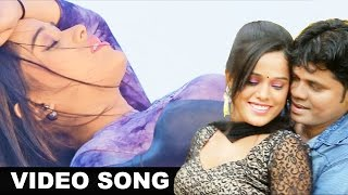 भोजपुरी सुपरहिट सांग - सटजा हमरा पजरा गोरी- Satja Hamra Pajra -Sawan Kumar - Bhojpuri Hot Song 2017