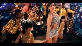 Naila Nayem Hot Item Song Dance First Bangla Movie Runout