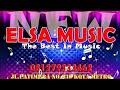 Download Lagu Elsa Musik 2017 Terbang Tinggi Hajaarrr Remix Lorgen Lampung Terbaru