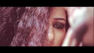 Rol Diti Jhindri - Waseem Wasoo (Official Music Video)