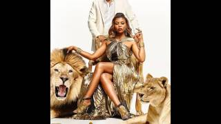 Empire OST - Boom Boom Boom Boom ( Feat. Terrence Howard and Bre-Z)