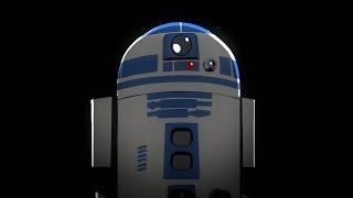 Fan Droids | Star Wars Blips