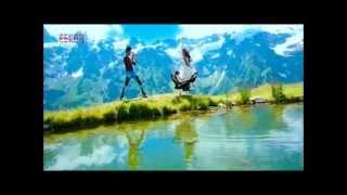 images Hindi Bengali Mix Love Songs Hd