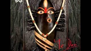 Sounds Of Isha - Bhairavi stavan
