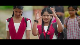 Lolans Malayalam Movie Official Video Song   Ariyathe Ennil   Nishan   Karolin