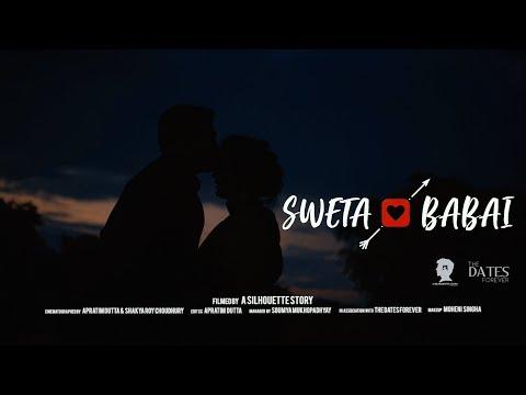 Xxx Mp4 New Best Pre Wedding Video Sweta Babai 2018 HD1080p 3gp Sex
